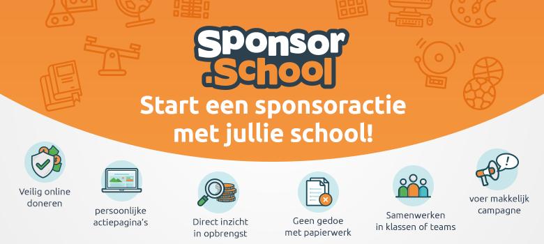 (c) Sponsor.school